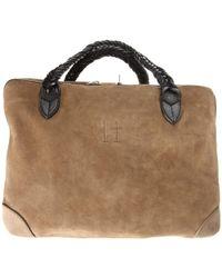 Golden Goose Deluxe Brand - Handbags - Lyst