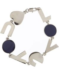 Paul Smith - Womens Jewellery - Lyst