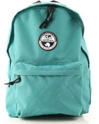 Napapijri - Backpack For Women - Lyst