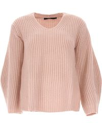 Seventy - Sweater For Women Jumper On Sale - Lyst