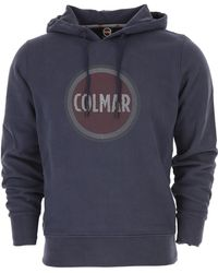 Colmar - Sweatshirt For Men On Sale - Lyst