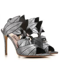 Vivienne Westwood - Shoes For Women - Lyst