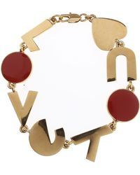 Paul Smith - Bracelet For Women - Lyst