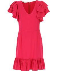 Stella McCartney - Dress For Women - Lyst