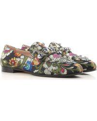 Alberto Gozzi - Shoes For Women - Lyst