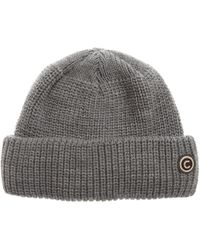 Colmar - Hat For Women - Lyst