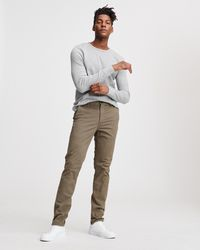 Rag & Bone - Fit 2 Classic Chino - Lyst