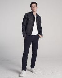 Rag & Bone - Fit 2 Chino - Lyst