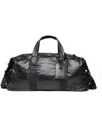 Rag & Bone | Derby Overnight Bag | Lyst
