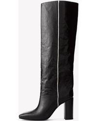 Rag & Bone - Aslen Tall Boot - Lyst