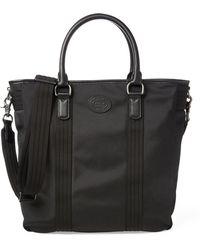 Polo Ralph Lauren - Thompson Ii Tote Bag - Lyst