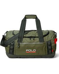 866a60acf3 Pink Pony - Sport Duffel Bag - Lyst