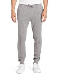 Polo Ralph Lauren | Estate-rib Cotton Jogger Pant | Lyst