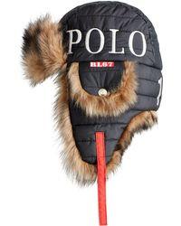 cc807a8fa68 Men s Polo Ralph Lauren Hats Online Sale