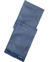 Polo Ralph Lauren - Reversible Print Scarf - Lyst