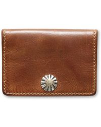 RRL   Concho Coin Wallet   Lyst