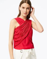 Ramy Brook - Angie Top - Lyst