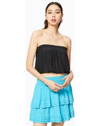 Ramy Brook - Lilo Skirt - Lyst