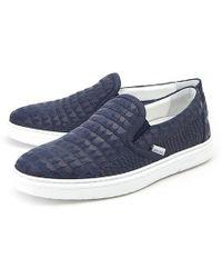 Jimmy Choo - Men's Grove Sneakers - Lyst