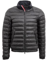 Moncler - Arroux Down Jacket - Lyst