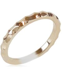 Louis Vuitton | Alliance Monogram Infini Ring # 56 | Lyst