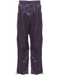 Marni - Pantalone Pumu0006a0 - Lyst
