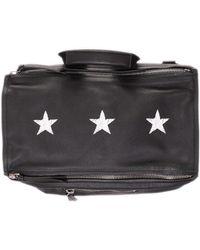 Givenchy - Black Bag - Lyst