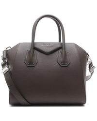 Givenchy - Tote - Lyst