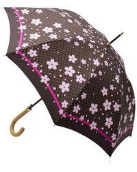 Louis Vuitton - Pre-owned Monogram Murakami Umbrella - Lyst