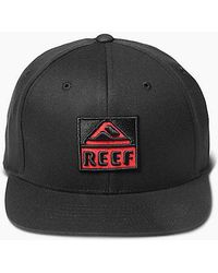Reef - Classic Block Iii - Lyst
