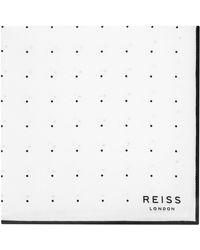 Reiss - Planet - Lyst