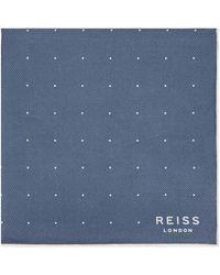 Reiss | Planet | Lyst