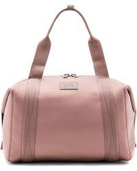 Dagne Dover - Landon Large Carryall Handbag - Lyst