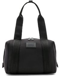 Dagne Dover - Landon Small Carryall Handbag - Lyst
