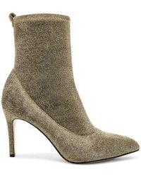 Sam Edelman - Olson Fashion Boot - Lyst
