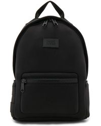Dagne Dover - The Dakota Backpack - Lyst