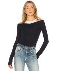 Bailey 44 - Theme Park Sweater - Lyst