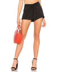 BB Dakota - Jack By Quinn Shorts - Lyst
