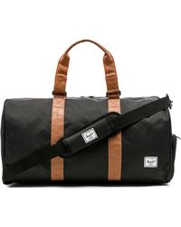 Herschel Supply Co. - Novel Mid Volume Duffle Bag - Lyst