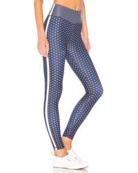 All Fenix - Indie Full Length Pant - Lyst