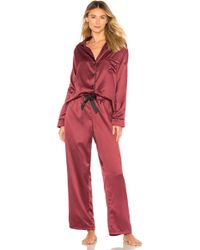 Bluebella - Pyjama Claudia - Lyst