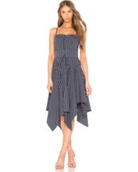 Joie - Ronit Dress - Lyst