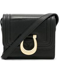 Sancia - The Remy Mini Bag - Lyst