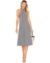House of Harlow 1960 - X Revolve Carla Dress - Lyst
