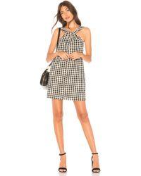 Heartloom - Kit Dress - Lyst