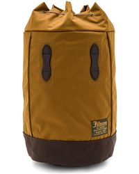 Filson - Small Pack - Lyst
