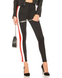 Lovers + Friends - X Revolve Paige Joggers - Lyst