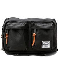 Herschel Supply Co. - Eighteen Pack - Lyst