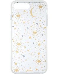 Sonix - Cosmic Iphone 6/7/8 Plus Case - Lyst