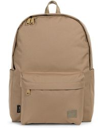 Herschel Supply Co. - Berg - Lyst